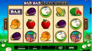 bar-bar-black-sheep-gokkasten