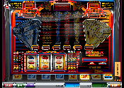 5 dragons gold slot online free