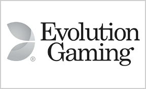 evolution-gaming